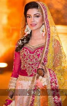89 best mayo images on indian gowns