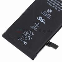 Image result for apple 6s battery replacement