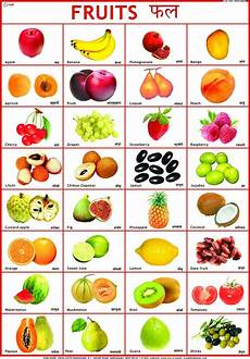 Vegetable Picture Chart Art For School By Tara Sudhakar Vegetable Chart Fruit