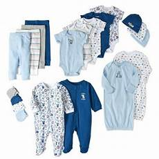 3 month baby boy clothes baby boy baby shower 21 set clothes infant newborn 0