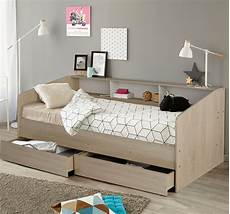 new light oak bevel single bed with storage vic