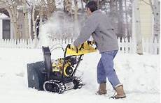 Horsepower To Cc Conversion Chart For Snowblowers How Much Should I Charge For Snow Removal Chron Com