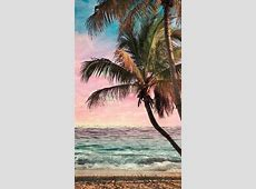 freetoedit wallpapers wallpaper beach background palm