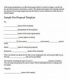 Proposal Sales Sales Proposal 12 Free Pdf Word Documents Download