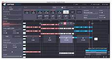 Chord Chart Software Mac Captain Plugins From Mixed In Key Music Composition