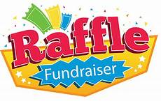 Images Of Tickets For A Raffle 4th Annual Club Raffle Tickets On Sale May 17 2019