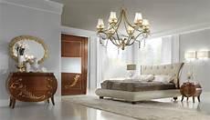 da letto classico contemporaneo classico zona notte camere da letto arredamento napoli