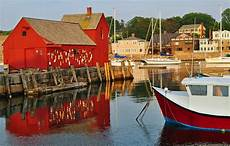 Salem Massachusetts Tourism 12 Top Rated Tourist Attractions In Salem And Cape