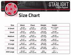 Sweet Size Chart Sycamore Cycles Swank 65 Jersey Blue Ridge Adventures