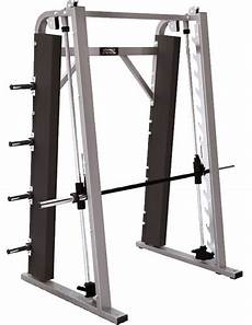 Life Fitness Pro1 Smith Machine Fitness Superstore