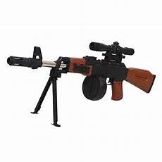 snipe bid buy sniper laser gun bb size at best price in