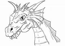 Ausmalbilder Drachen Free Printable Coloring Pages For Hearty