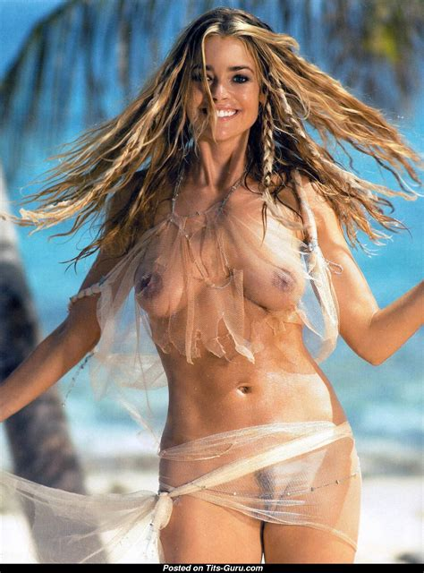 Nude Brazilian Womens Photos