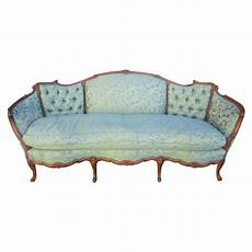 American Sofa Png Image by American Antique Carved Sofa Loveseat Antique