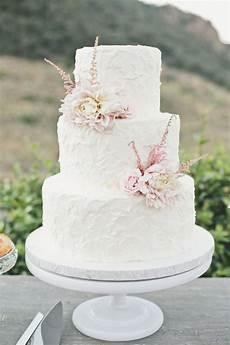 top 15 real flower rustic wedding cake designs unique