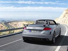audi tt roadster 2020 audi tt rs roadster 2020 picture 12 of 21 1024x768