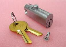 chicago file cabinet lock replacement cylinder c5001lp ebay