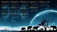 Calendar Backgrounds Desktop Wallpapers Calendar June 2018 52 Images