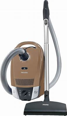 miele vaccum jj s green cleaning at vacshack miele s6