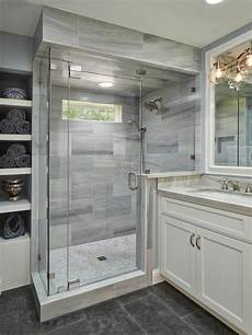 pictures of bathroom ideas these 20 tile shower ideas will you planning your