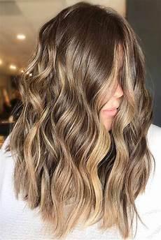 Best Light Golden Brown Hair Color 18 Flirty And Effortless Ways To Rock Golden Brown Hair