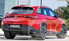 future opel astra 2020 67 best opel omega x 2020 spesification review car 2020