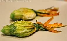 gianluca nosari buongiorno in cucina www tv buongiorno in cucina crostatine alla frutta