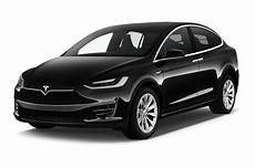 tesla model x reviews research new used models motortrend