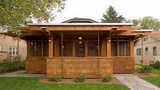 Home Design Asian Style Traditional Japanese Style House Plans
