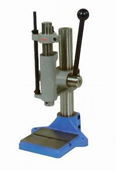 pressa manuale a cremagliera pressa manuale da banco capacit 224 pressione fino a 400kg