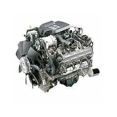 Gm 6 5 Turbo Diesel Now Added For Sale At Gotdieselengines Com