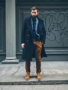 Light Grey Pants Brown Shoes Picture Of With Blue Shirt Gray Blazer Brown Pants And