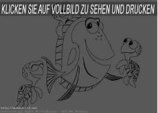 fische 1 ausmalbild