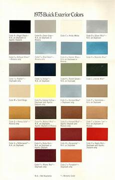 Exterior Color Chart Home Colors Exterior Joy Studio Design Gallery Best Design