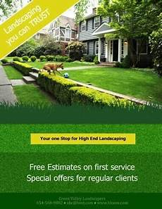 Landscaping Marketing Landscaping Marketing Ideas To Increase Your Business Revenue