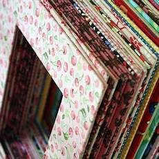 fabric crafts frames 17 creative ways to reuse cardboard boxes crafts