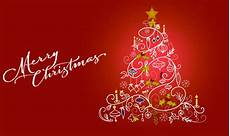 Christmas Pictures To Download Merry Christmas Images Free 2016 Merry Christmas Images