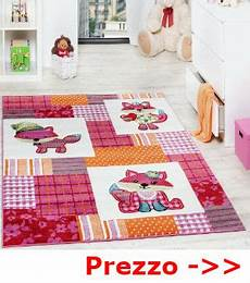 tappeti bimbi tappeti ikea per bambini le alternative prive di sostanze