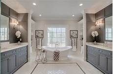 bathroom layout design 20 stunning master bathroom design ideas page 3 of 4