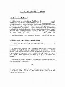 How To Format Letters Demi Official Letter Formats Gratitude Prayer