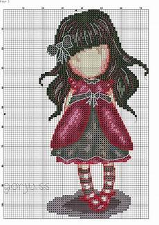 Gorjuss Cross Stitch Charts 20 Best Cross Stitch Gorjuss Images On Pinterest Punto