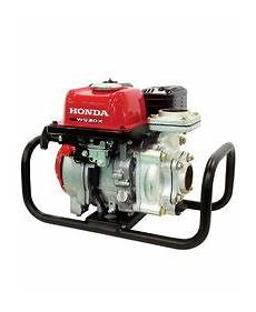 Honda Wsk 2020 Price by Honda Water Buy And Check Prices For Honda
