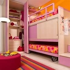 soluzioni per cabina armadio cabine armadio su misura per camerette bambini marzorati