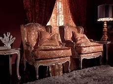 divani stile antico imbottiti divani poltrone classiche ed in stile in stile e