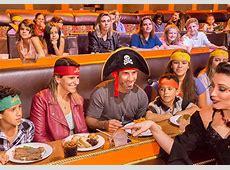 Pirates Dinner Adventure Orlando, FL   Orlando Show Tickets