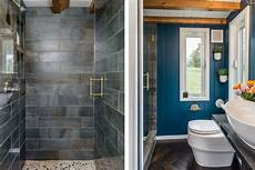 ideas for showers in small bathrooms 33 small shower ideas for tiny homes and tiny bathrooms