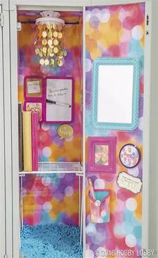 Cute Locker Designs 10 Cute Locker Decorations Ideas You Need To Steal Society19