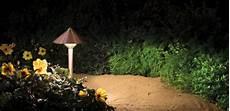 Greenlee Landscape Lighting Outdoor Brands Installed Outdoor Lighting Landscape