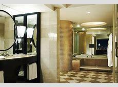 Presidential Suite   Suite Room   Hyatt Regency Osaka