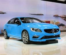 2019 volvo s60 redesign 2019 volvo s60 r design t6 redesign changes new suv price